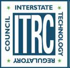 Interstate Technology & Regulatory Council