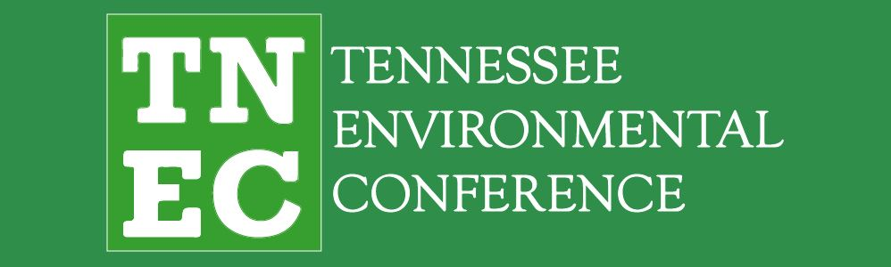 Tennessee Environmental Conference logo