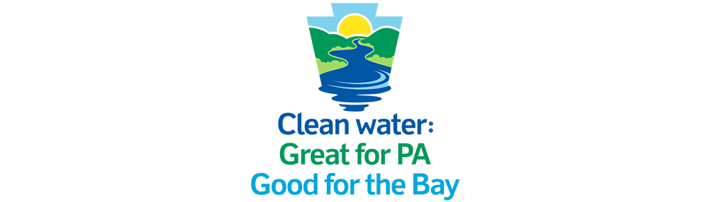 CleanWaterLogo.png