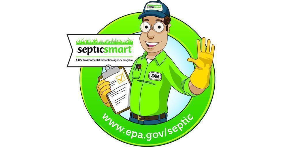 The Ins and Outs of Septic Systems in Pennsylvania