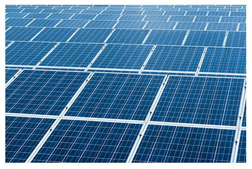 PA's Solar Future Plan